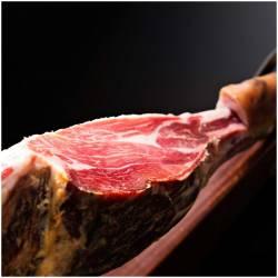 Iberian Ham Bellota