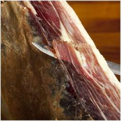 Iberian Ham Iberico (Jamón...